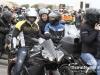 JBFS_Joint_bikers_for_solidarity_Beirut_Chamaa_aprilia_ducati_Kawasaki_Harley_BMW58