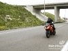 JBFS_Joint_bikers_for_solidarity_Beirut_Chamaa_aprilia_ducati_Kawasaki_Harley_BMW59