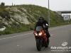 JBFS_Joint_bikers_for_solidarity_Beirut_Chamaa_aprilia_ducati_Kawasaki_Harley_BMW60