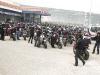JBFS_Joint_bikers_for_solidarity_Beirut_Chamaa_aprilia_ducati_Kawasaki_Harley_BMW61