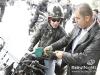JBFS_Joint_bikers_for_solidarity_Beirut_Chamaa_aprilia_ducati_Kawasaki_Harley_BMW63