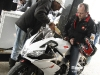 JBFS_Joint_bikers_for_solidarity_Beirut_Chamaa_aprilia_ducati_Kawasaki_Harley_BMW64