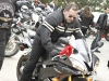 JBFS_Joint_bikers_for_solidarity_Beirut_Chamaa_aprilia_ducati_Kawasaki_Harley_BMW66
