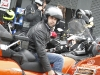JBFS_Joint_bikers_for_solidarity_Beirut_Chamaa_aprilia_ducati_Kawasaki_Harley_BMW68