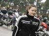 JBFS_Joint_bikers_for_solidarity_Beirut_Chamaa_aprilia_ducati_Kawasaki_Harley_BMW69