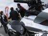 JBFS_Joint_bikers_for_solidarity_Beirut_Chamaa_aprilia_ducati_Kawasaki_Harley_BMW7