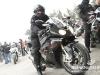JBFS_Joint_bikers_for_solidarity_Beirut_Chamaa_aprilia_ducati_Kawasaki_Harley_BMW72