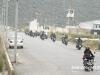 JBFS_Joint_bikers_for_solidarity_Beirut_Chamaa_aprilia_ducati_Kawasaki_Harley_BMW73
