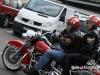 JBFS_Joint_bikers_for_solidarity_Beirut_Chamaa_aprilia_ducati_Kawasaki_Harley_BMW8