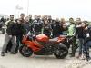 JBFS_Joint_bikers_for_solidarity_Beirut_Chamaa_aprilia_ducati_Kawasaki_Harley_BMW84