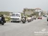 JBFS_Joint_bikers_for_solidarity_Beirut_Chamaa_aprilia_ducati_Kawasaki_Harley_BMW86