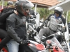JBFS_Joint_bikers_for_solidarity_Beirut_Chamaa_aprilia_ducati_Kawasaki_Harley_BMW88
