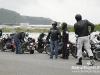 JBFS_Joint_bikers_for_solidarity_Beirut_Chamaa_aprilia_ducati_Kawasaki_Harley_BMW91