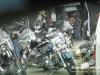 JBFS_Joint_bikers_for_solidarity_Beirut_Chamaa_aprilia_ducati_Kawasaki_Harley_BMW93