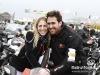 JBFS_Joint_bikers_for_solidarity_Beirut_Chamaa_aprilia_ducati_Kawasaki_Harley_BMW98
