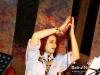 Les_7_En_Concert_Jeita_Playground13