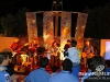 Les_7_En_Concert_Jeita_Playground27