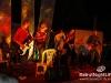 Les_7_En_Concert_Jeita_Playground3