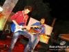 Les_7_En_Concert_Jeita_Playground30