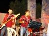 Les_7_En_Concert_Jeita_Playground32