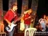 Les_7_En_Concert_Jeita_Playground5