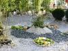 jardins_ephemeres_rikkyz_11