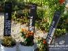 jardins_ephemeres_rikkyz_25