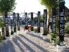 jardins_ephemeres_rikkyz_26