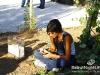 jardins_ephemeres_rikkyz_32