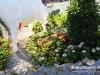 jardins_ephemeres_rikkyz_34