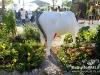 jardins_ephemeres_rikkyz_35