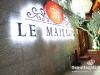 Lions_Diner_Le_Maillon01