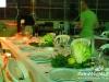 mej_Champville_Dinner15