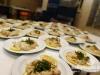 mej_Champville_Dinner26