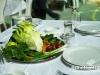 mej_Champville_Dinner31