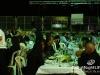 mej_Champville_Dinner51