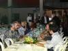 mej_Champville_Dinner53