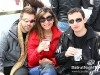 Marlboro_mzaar_winter_ski_slopes_Party120