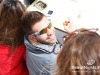 Marlboro_mzaar_winter_ski_slopes_Party135