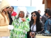 Marlboro_mzaar_winter_ski_slopes_Party149