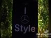 Mercedes_SLK_C_Skybar52