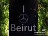 Mercedes_SLK_C_Skybar54