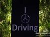 Mercedes_SLK_C_Skybar55