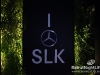 Mercedes_SLK_C_Skybar56