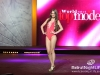 Miss_World_Next_Top_Model_At_Casino_Du_Liban06