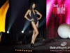 Miss_World_Next_Top_Model_At_Casino_Du_Liban08