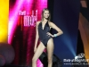 Miss_World_Next_Top_Model_At_Casino_Du_Liban09