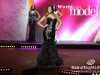 Miss_World_Next_Top_Model_At_Casino_Du_Liban17
