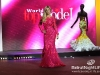 Miss_World_Next_Top_Model_At_Casino_Du_Liban21