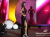 Miss_World_Next_Top_Model_At_Casino_Du_Liban22